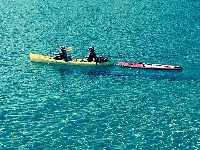 001-Go-Kayak-Antheor