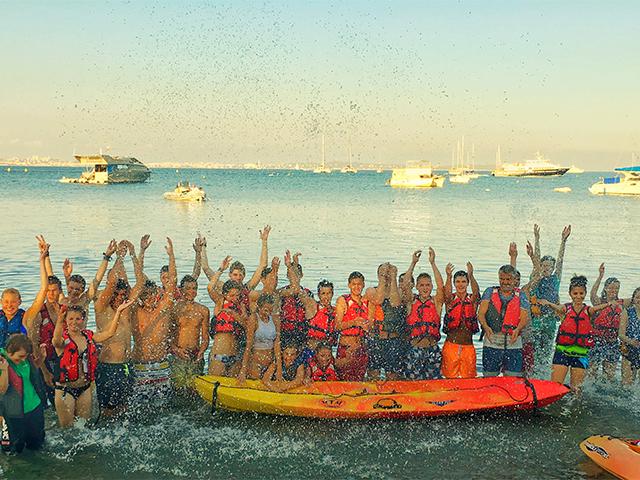001-Go-Kayak-Cannes