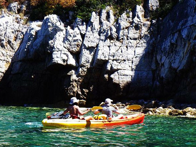 001-Go-Kayak-Villefranche