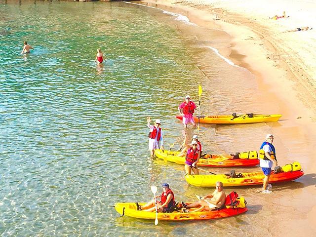 002-Go-Kayak-Cannes