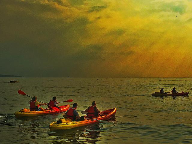 002-Go-Kayak-Coucher-Soleil