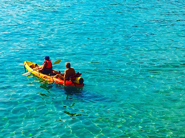 003-Go-Kayak-Cannes