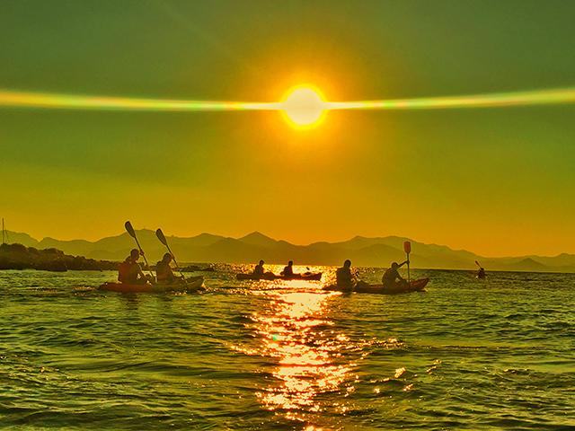 003-Go-Kayak-Coucher-Soleil