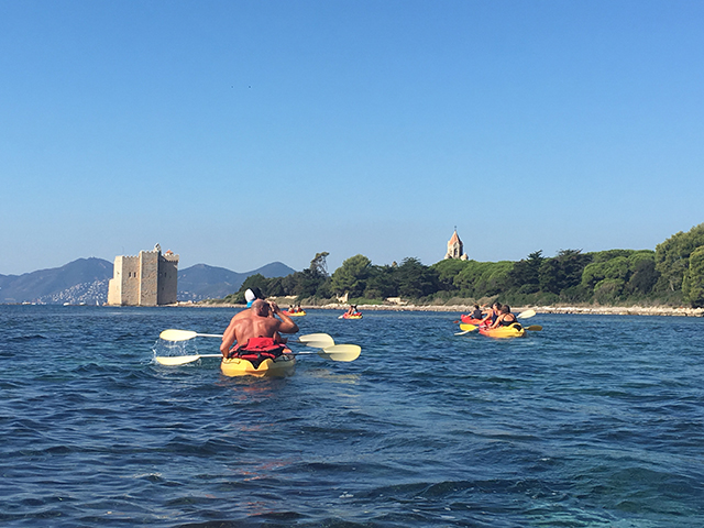 006-Go-Kayak-Cannes