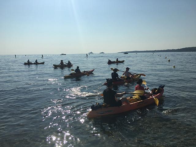 008-Go-Kayak-Cannes