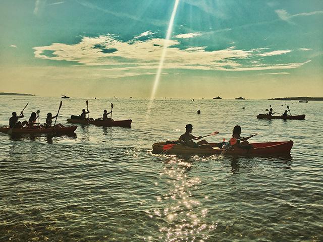 009-Go-Kayak-Villefranche