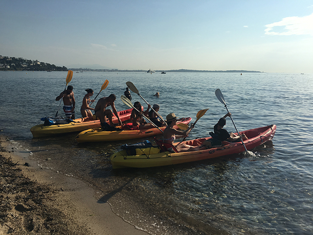 010-Go-Kayak-Villefranche