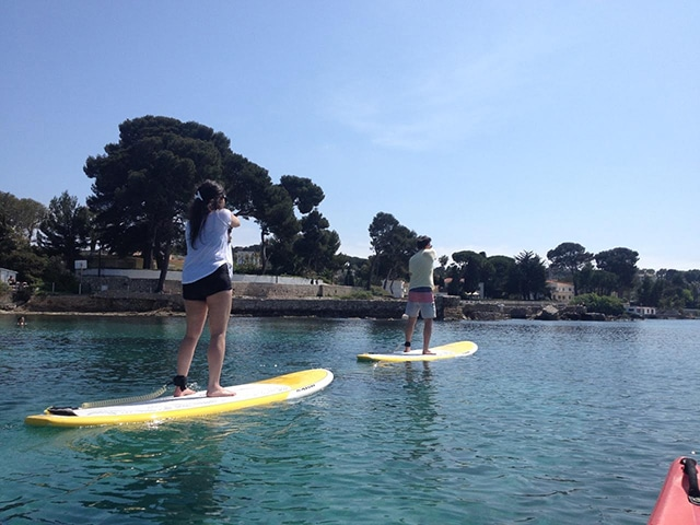 Go-Kayak-Paddle-Cannes