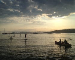 Go-Kayak-Côte-d-Azur-Paddle-Cap-Antibes