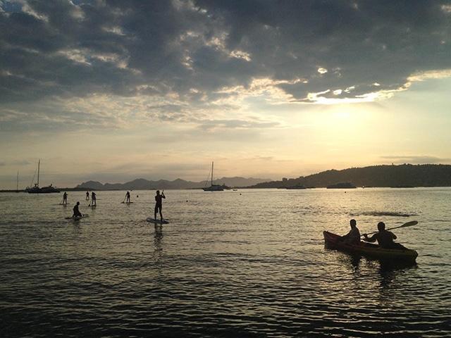 Go-Kayak-Paddle-Cap-Antibes