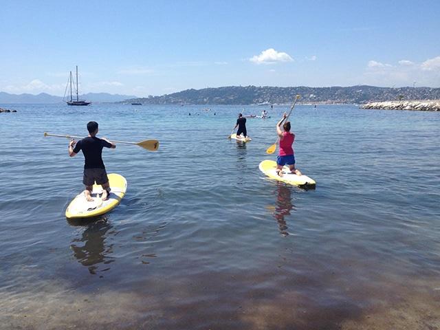 Go-Kayak-Paddle-Golfe-Juan