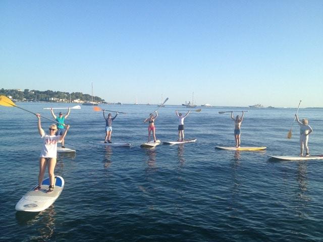 Go-Kayak-Paddle-Groupe-Iles-Lerins