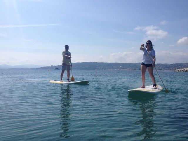 Go-Kayak-Paddle-Iles-Lerins