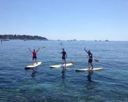 Go-Kayak-Côte-d-Azur-Paddle-Cannes-Golfe-Juan