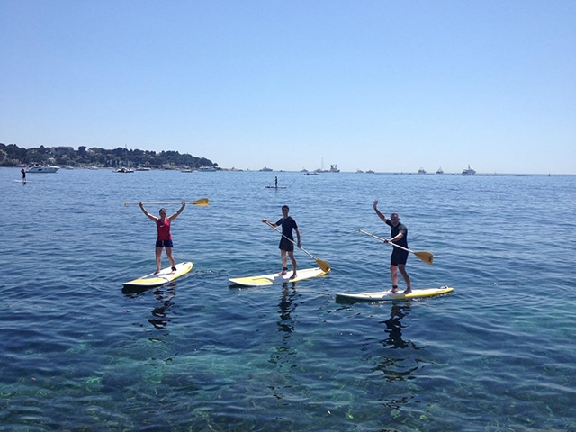 Go-Kayak-Paddle-Sortie-Cannes