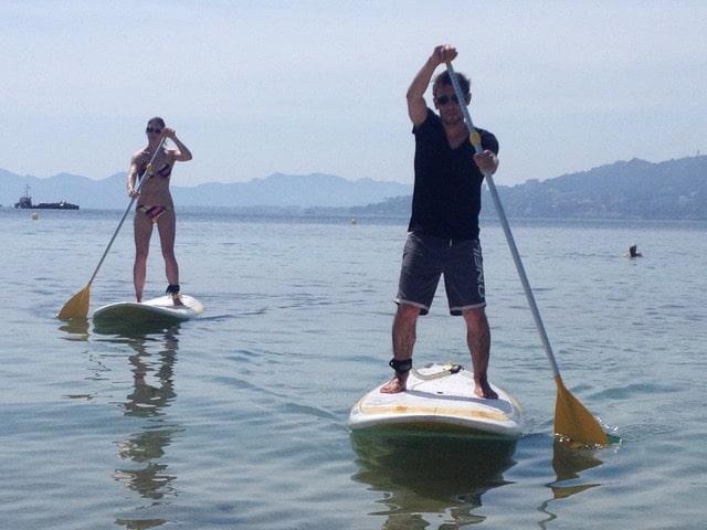 Go-Kayak-Paddle-Sortie-Iles-Lerins
