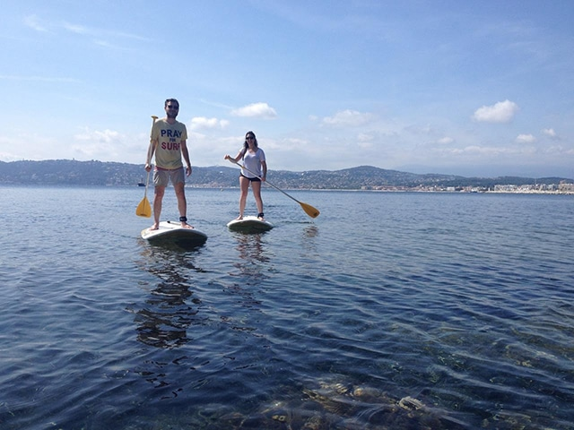 Paddle-Cap-Antibes