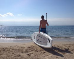 Go-Kayak-Côte-d-Azur-Paddle-Iles-de-Lerins