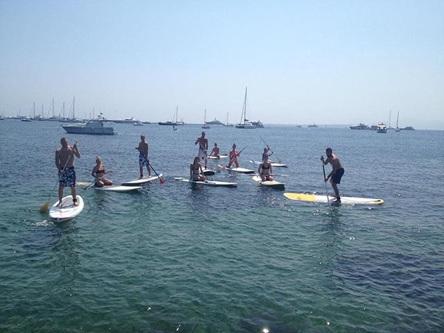 Go Kayak : Le Spécialiste du kayak de mer